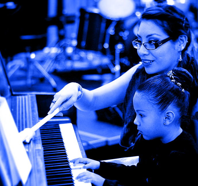 Image Result For Piano Lessons Point Cook