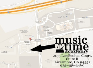 musictime-map
