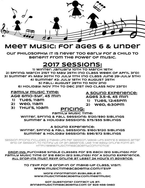 meet-music-2017